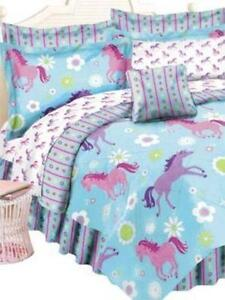 turquoise western bedding - Turquoise Bedding