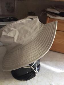Men's Size Medium Hat