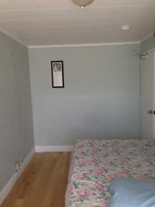 LONG TERM ROOMING HOME ACCOMMODATION IN COBOURG Peterborough Peterborough Area image 1