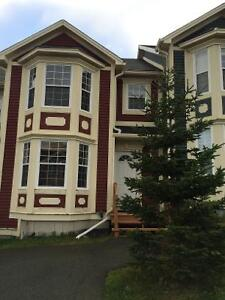 master bedroom,walking Distance to MUN and Downtown