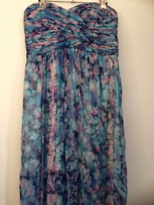 Forever new dress size 14 Beresfield Newcastle Area Preview