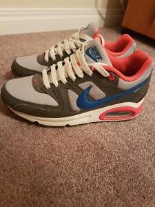 Nike air max for sale!!