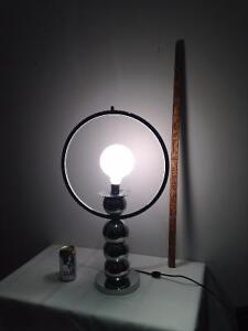 Mid-Century table lamp West Island Greater Montréal image 2
