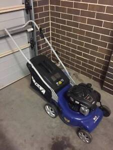 Lawn Mower great condition Cranbourne West Casey Area Preview