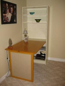 DOWNSIZING,MUST SELL .. FURNITURE