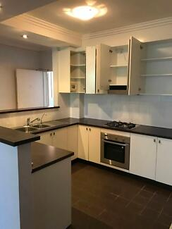 Private room near Lidcombe Station- $200 per week including bills