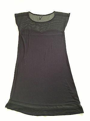 4eaf1c1a741 Sheer Dress