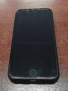 IPhone 6 16GB SpaceGrey Unlocked Excellent Condition Carlton Melbourne City Preview