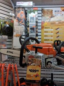 Stihl MS261 Performance Kit On Sale!!