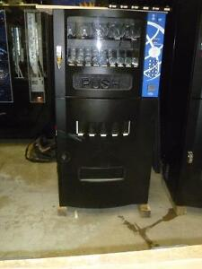 Seaga HF2500 Combo, with warranty - Extended Sale. Save $420