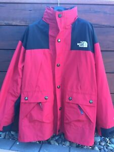 The North Face Ski and Snowboard Jacket Port Macquarie Port Macquarie City Preview
