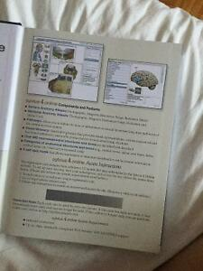 Principles of Cognitive Neuroscience - 2nd edition