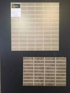 Feature Tiles & Mosaic Tiles starting from $1.00 Glynde Norwood Area Preview
