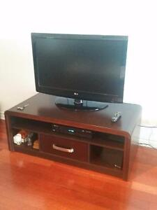 All sorts of indoor items for sale good quality low prices