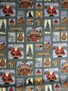 Debbie Mumm Fabric