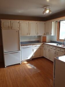 River Heights home for rent *Pet Friendly*  for Rent