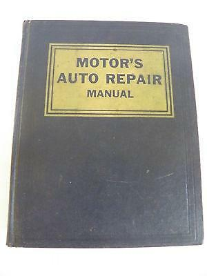 where to buy chilton manuals