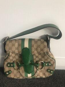 Gucci designer hand bag Adelaide CBD Adelaide City Preview