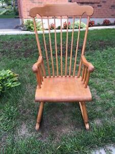 Vilas Chairs Kijiji Free Classifieds In Ontario Find A