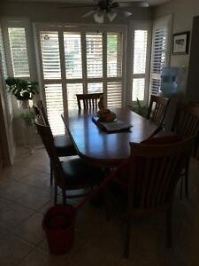 Looking for someone to clean your home Cambridge Kitchener Area image 4