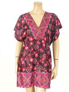 New directions clothing for women