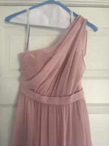 Alfred Angelo Bridesmaid/Prom dress West Island Greater Montréal image 2