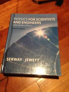 Physics for Scientists and Engineers, 10th Edition - Cengage