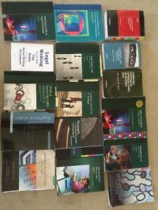paralegal books for sell