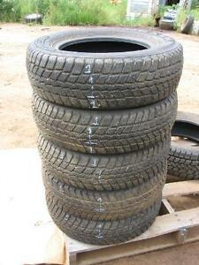 5 Nexin winguard 175/70r13 tires reference 1