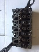 Yanmar 3ym30 cylinder head Cootharaba Noosa Area Preview