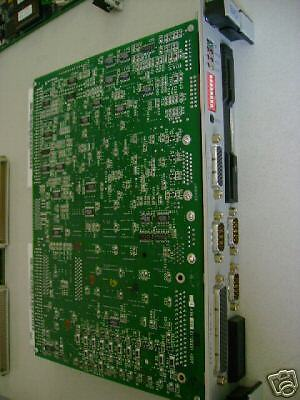 Adept Technology 1033012350 Sio Control Module