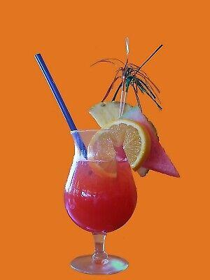 150 Cocktail Cocktails Rezepte selber mixen eBook Gratis Kostenlos Free NEU