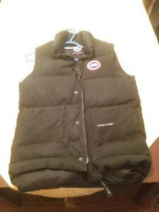 Canada Goose down online cheap - Canada Goose Xs | Buy or Sell Clothing for Men in Ontario | Kijiji ...