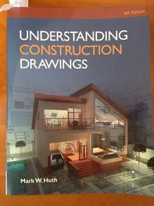 Understanding Construction Drawings - Mark W. Huth