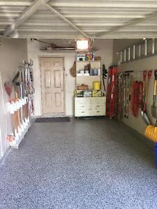 NEED HELP WITH ORGANIZING - GARAGE, CLOSET, ANY SPACE Oakville / Halton Region Toronto (GTA) image 6