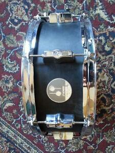 SONOR FORCE 2005 Snare Drum