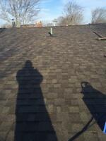 Roof Services - I will beat any written quote!!!