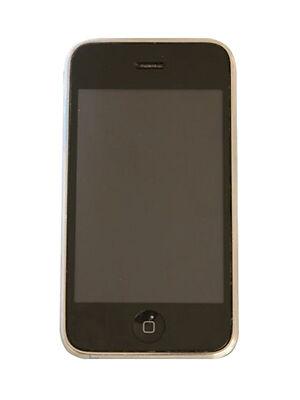 Marktwert Iphone