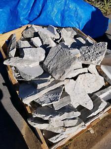 Quartz stone cladding Oatley Hurstville Area Preview