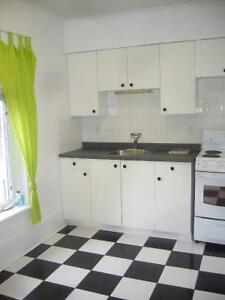 2-BEDROOM APARTMENT IN OLD EASTHILL