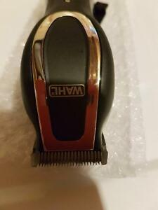 Wahl Beard Trimmer London Ontario image 2