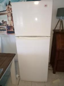 Fridge gr fridges freezers gumtree australia free local lg fridge freezer sciox Gallery