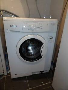Wash Machine and Fridge/Freezer MOVE OUT SALE Waterloo Inner Sydney Preview