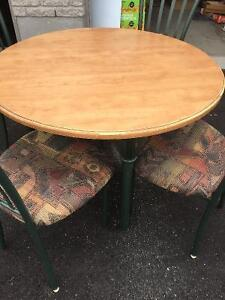 Bakers Table Kijiji Free Classifieds In Ontario Find A Job Buy A Car Find A House Or