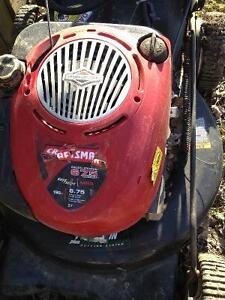 Craftsman self propelled lawnmower parts for sale Stratford Kitchener Area image 3