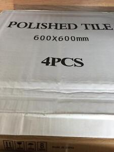 Ceramic & porcelain tiles - 3 styles available! great quality!