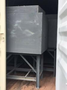 Bunded and Unbunded Fuel Tanks Peats Ridge Gosford Area Preview