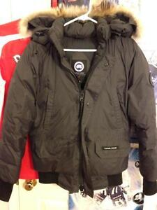 Canada Goose down sale price - Canada Goose Yukon Bomber   Buy & Sell Items, Tickets or Tech in ...