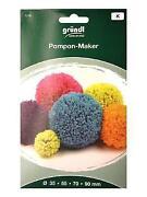Pompon Bommel