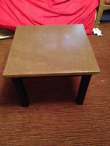 Concrete Countertops and Tables for Sale! London Ontario image 4